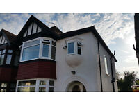 4 Bedroom House to Let in Kenton Harrow