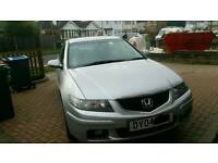 Wow! Wow!! Wow!!! Get yourself a bargain with this Rare Honda Accord