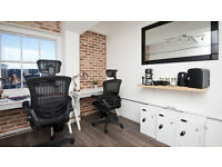 Business Development Assistant, Full time, Clifton, Bristol