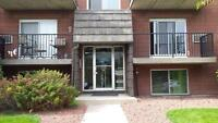 FULLY furnished Condo on Assiniboine Drive