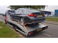24/7 hull & nationwide recovery breakdown service car collection &delivery same day recovery service
