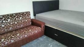 1 bedroom share