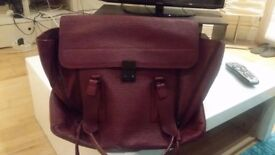 Phillip Lim Pashli large satchel