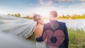 Wedding Photography full day from £600! Photographer based in Gloucestershire near Gloucester Stroud