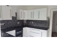 Double Bedroom Available in Large Shared House - 479 pcm