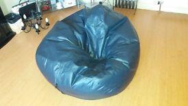 Extra Large Beanbag