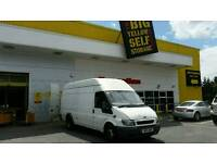 Man and van 24/7, House Removal, Office clearance anywhere in London