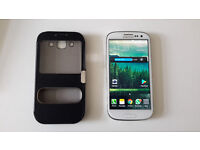 Samsung S3 Neo Unlocked 16gb
