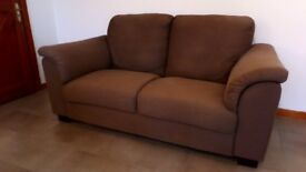 IKEA TIDAFORS SOFA FOR SALE IN CARRYDUFF