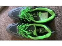 men shoes size number 44 UK 10