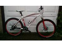 Specialized Rockhopper. Great cond. Offers considered.