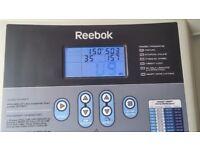 Reebok fusion REV11301