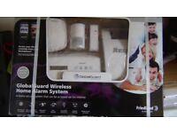 Friedland Response Premium Smartphone Alarm System /Brand new