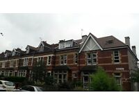 Cheap rooms in beautiful property in Bishopston, Bristol