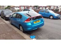 Honda Insight - 2010 - Quick sale