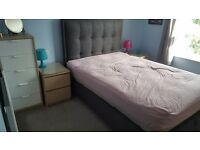 ***awaiting collection***Full set of bedroom furniture available. Pick up only.