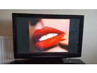 LCD TV 42cm