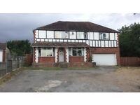 SHORT TERM CONSIDERED - Direct from LandLord - CHEAPEST IN READING - All Bills INCL + WIFI