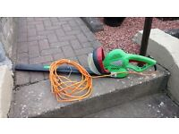 Hedge trimmers *Reduced*