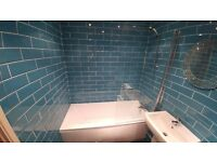 COMPLETE BATHROOM SOLUTION, TILER +++ FULLY INSURED!!!