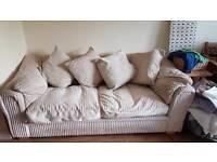 Free sofa - need gone