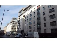 ***CITY CENTRE MODERN 2 BEDROOM APARTMENT £725 - AVAILABLE NOW ***
