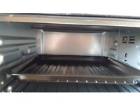 COUNTER TOP OVEN
