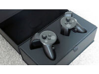 Unopened Box Oculus Touch Controllers