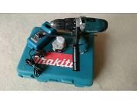 Makita 8414D MTX