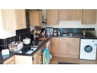House / Flat for Rent, Unfurnished with Garden in sought after area