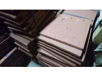Roof tiles new