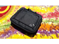 14 inches Dell laptop bag. NEW!!!!