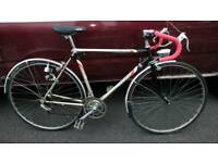 Road Bike RALEIGH Tempest