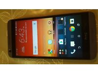 Htc phone very good conditions