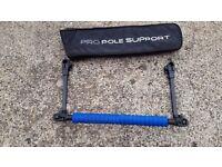 Preston Pro Pole support for Sale