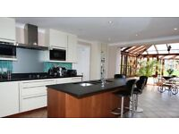 Miele appliances for integrated kitchen 10 appliances - all professionally cleaned