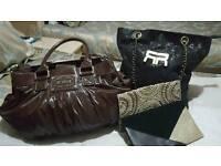 Women's Handbags and Clutch Bag Job Lot
