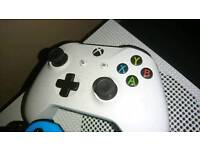 Xbox One Official Controller