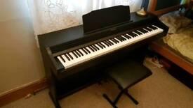 Piano Roland PR501R