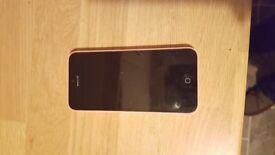 Iphone 5c - Spares/repairs