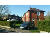 Home swap to Birmingham city from stoke on trent