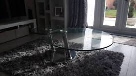dfs coffee table