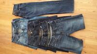 American Eagle Jeans Size 28/32