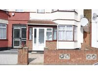 3 Bedroom Stunning house to rent in Off Ilford Lane... IG1