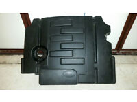 Land Rover Discovery 3 (Diesel) Engine Cover