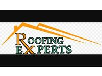 ELITE ROOFING EXPERTS