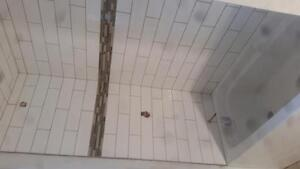 drywall mud and taping California ceilings Kitchener / Waterloo Kitchener Area image 4