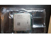 AMD FX6300 Black Edition 6 Core (3.5/4.1GHz, 8MB Level 3 Cache, 6MB Level 2 Cache, Socket AM3+, 95W)