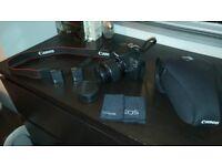 CANON EOS 1200D – Digital SLR Camera for sale