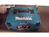 18v Makita drill